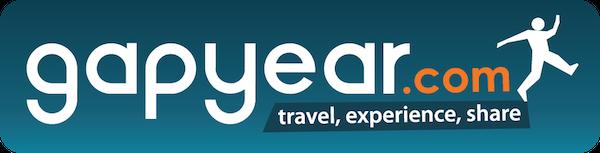 Gapyear.com