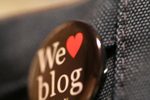 we love blog, travel blog