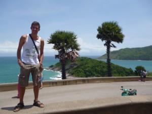 phuket, best country