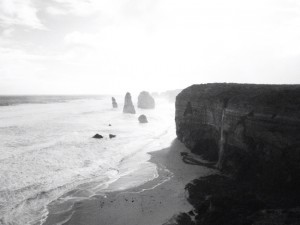 12 apostles, best country