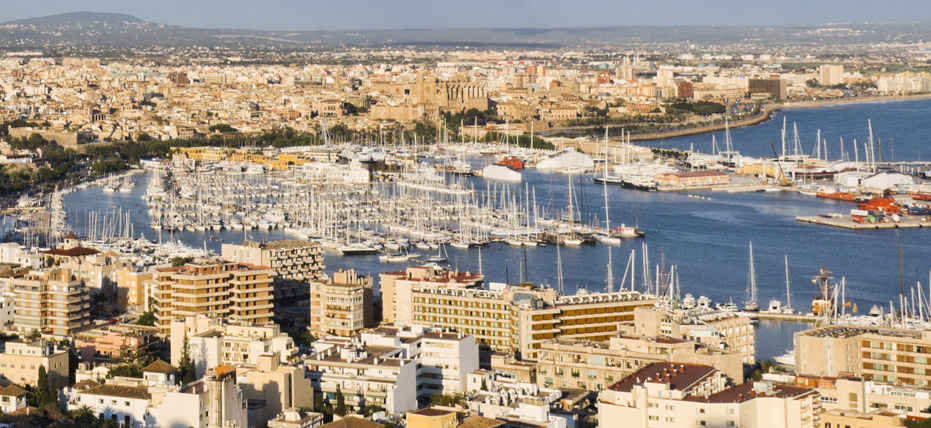 Get to the Heart of Majorcan Culture in Palma
