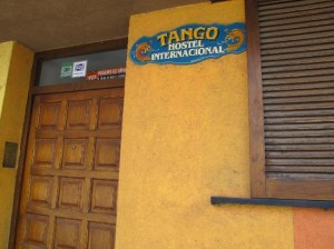 tango-hostel hostels