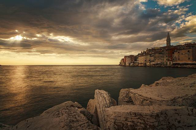 Inner Beauty: A Tour of Inland Croatia