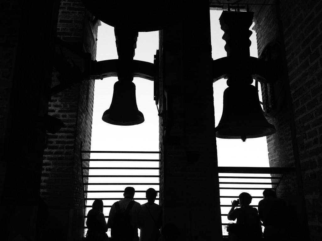 Christopher Columbus, rexy 2013