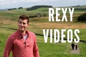 Rexy Videos