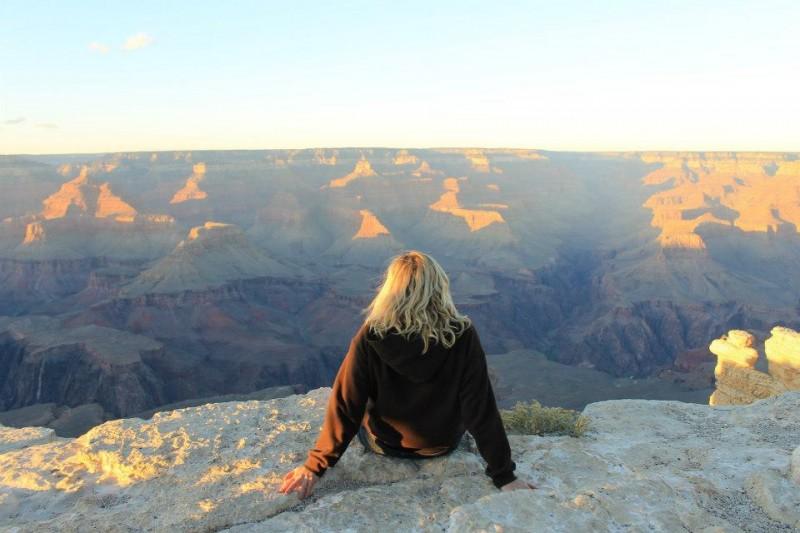 LovePuffin Travel Blog