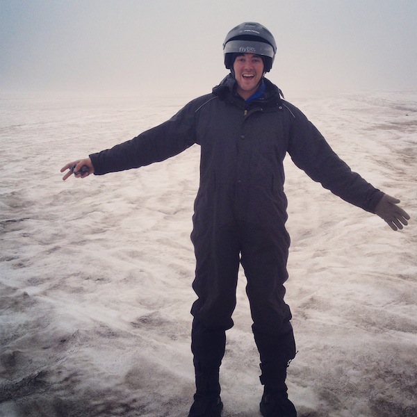 IceColdAdventures