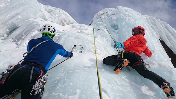 Best Winter Adventures to do in Europe that is not Skiing or Snowboarding