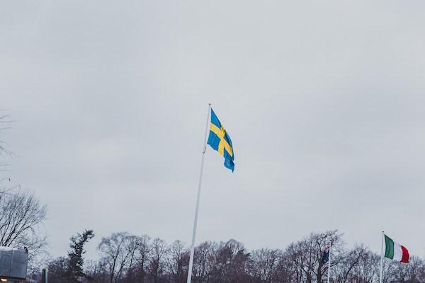 Hidden gems of Stockholm – for the budget traveler